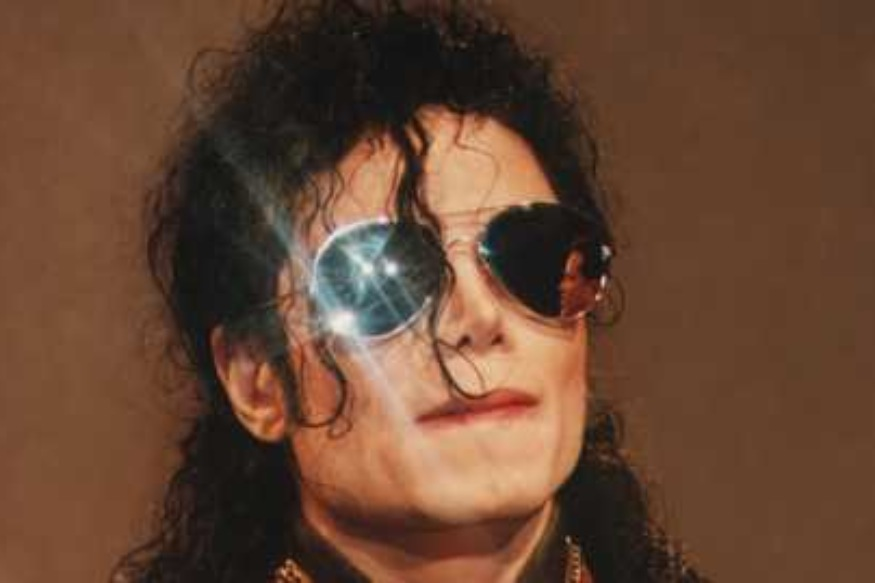 """Leaving Neverland"", le documentaire choc sur Michael Jackson ce soir"